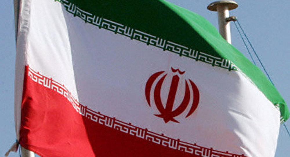 L'Iran a trouvé du pétrole sous un aéroport