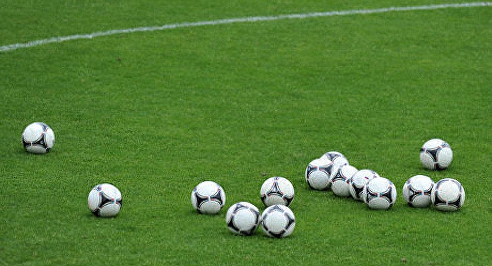 Les matchs de la Première Ligue de l'Égypte seront repris en février