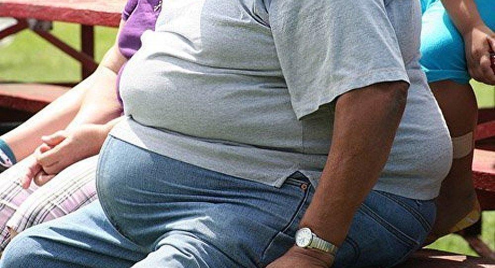 Les Américains veulent maigrir