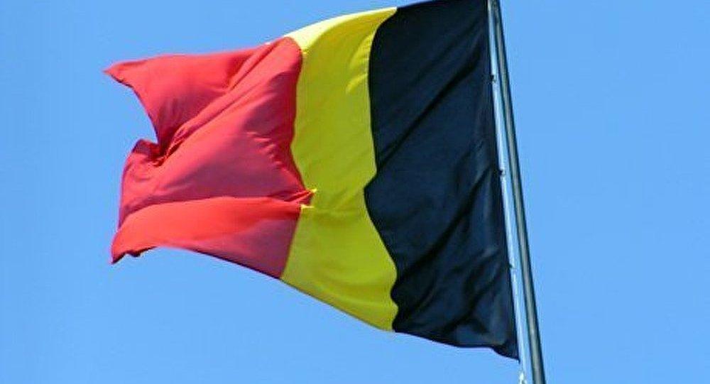 Un nombre record d'entreprises a fait faillite en Belgique en 2012
