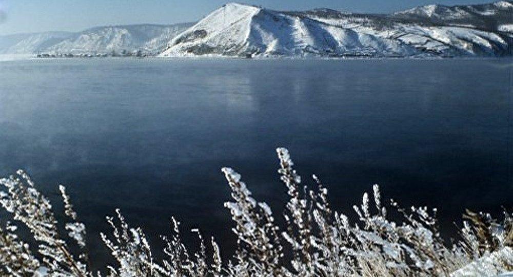 Russie : tremblement de terre sur le lac Baïkal
