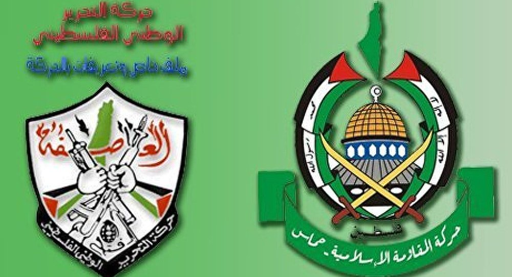 Morsi parrainera les négociations entre les chefs du Hamas et du Fatah
