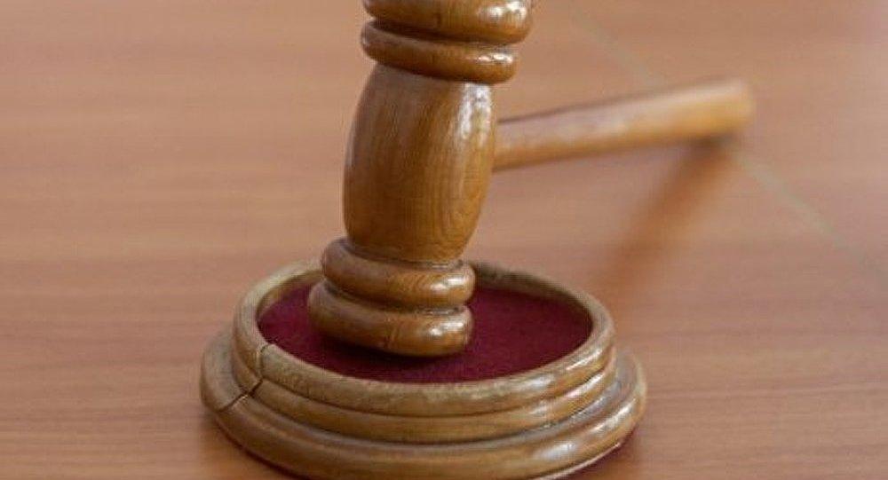 Un tribunal suisse annule une sentence d'il y a 655 ans