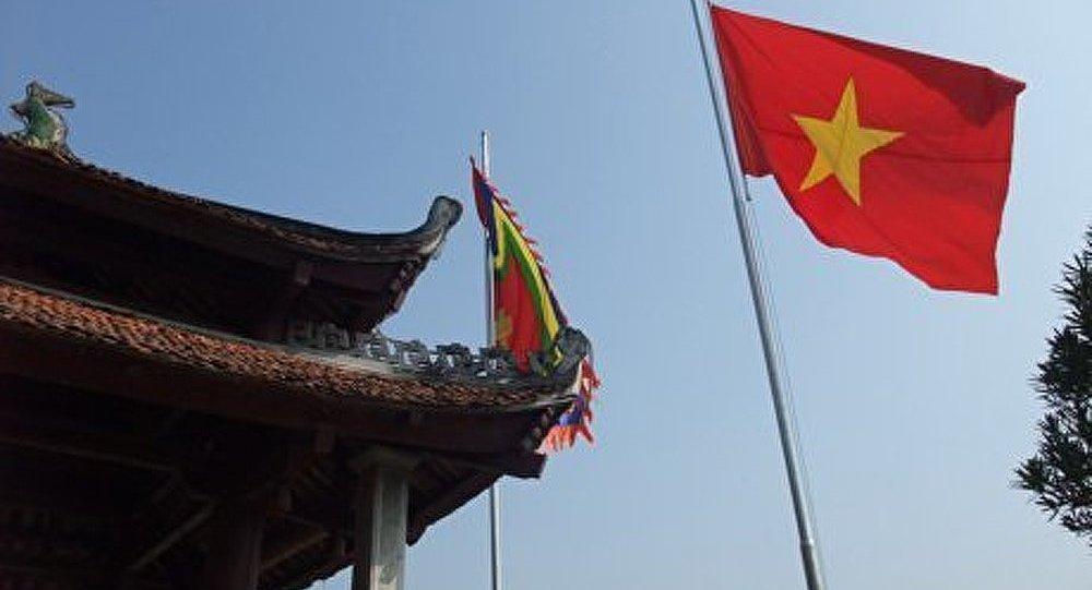 Vietnam : 14 militants reconnus coupables d'un complot