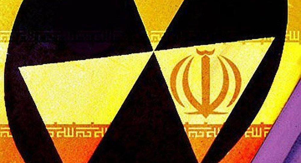 L'Iran voudrait accaparer les stocks d'uranium syrien