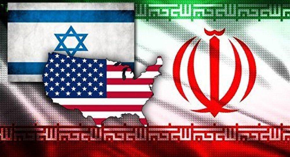 Israël doute d'un dénouement pacifique du problème iranien