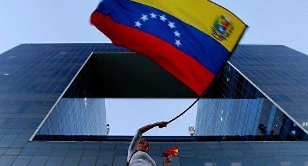 Mutinerie dans une prison au Venezuela : au moins 50 morts