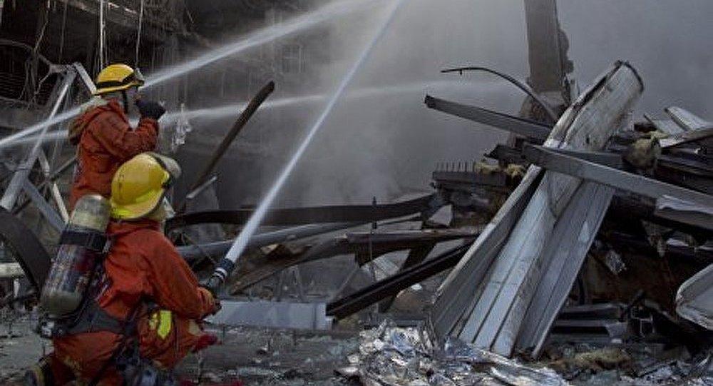 Brésil : le nombre de victimes de l'incendie dans une boîte de nuit augmente