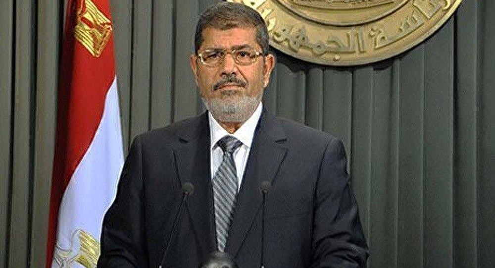 L'Etat d'urgence pourrait être décrété en Egypte