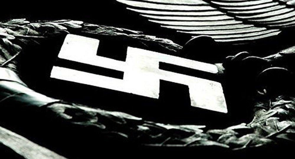 Procès de néo-nazis en Allemagne