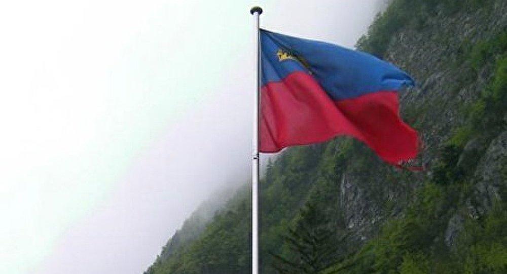 Des élections auront lieu au Liechtenstein