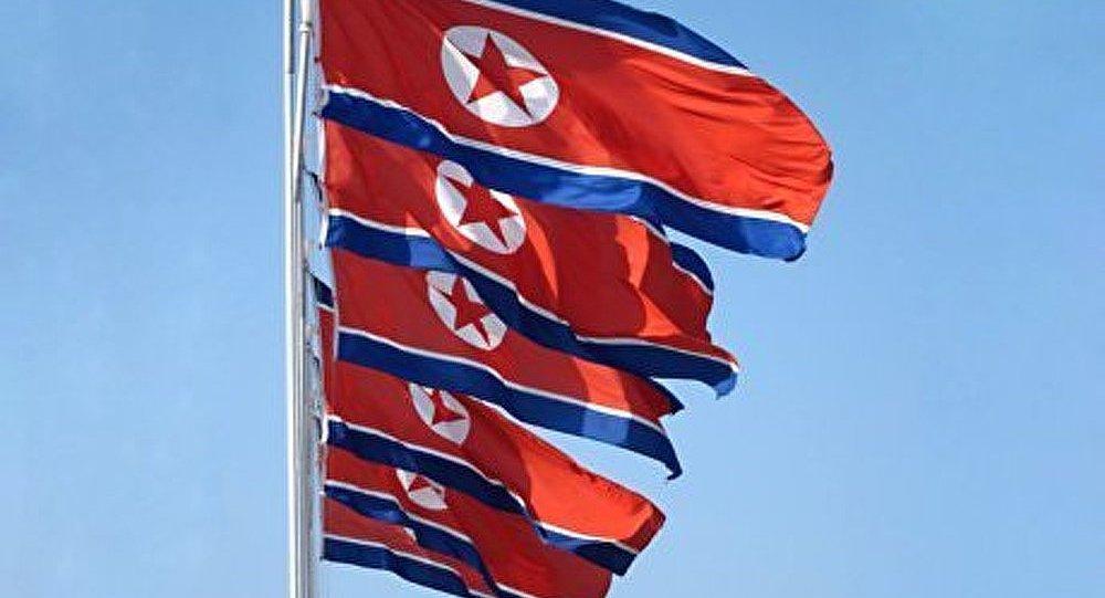La Corée du Nord n'a pas décrété la loi martiale
