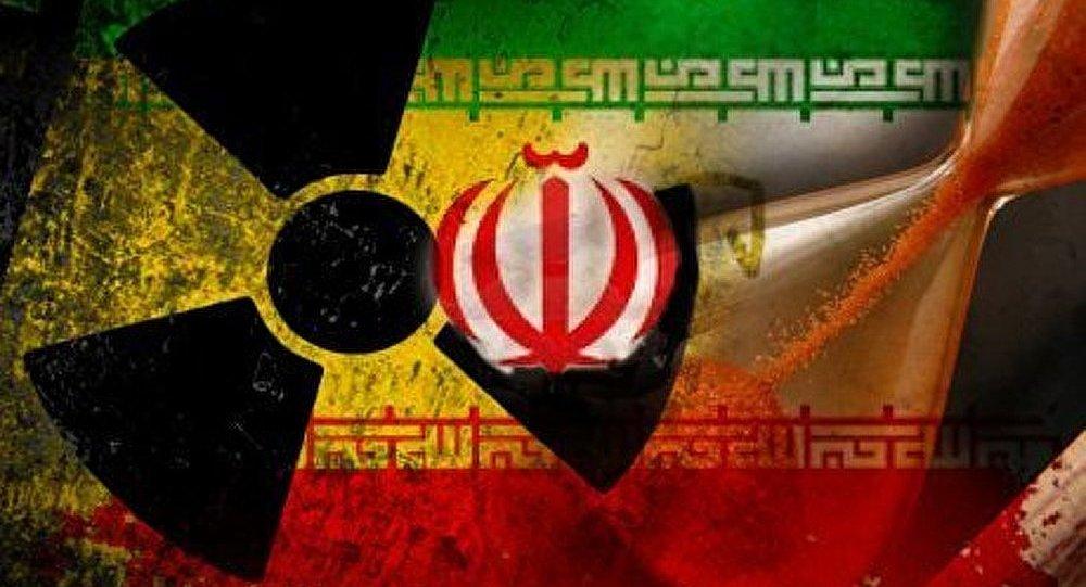 L'Iran pourrait manquer l'occasion de pourparlers de paix