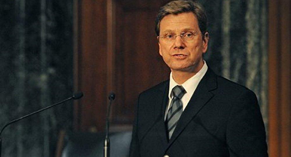 L'Allemagne considère la Russie comme un partenaire dans la lutte pour la sécurité euro-atlantique