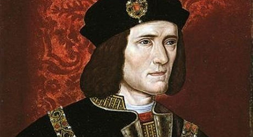 York déclare son intention d'enterrer la dépouille de Richard III