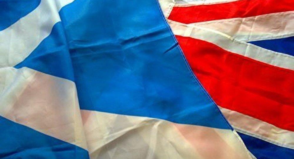 L'Ecosse a indiqué la date de son indépendance