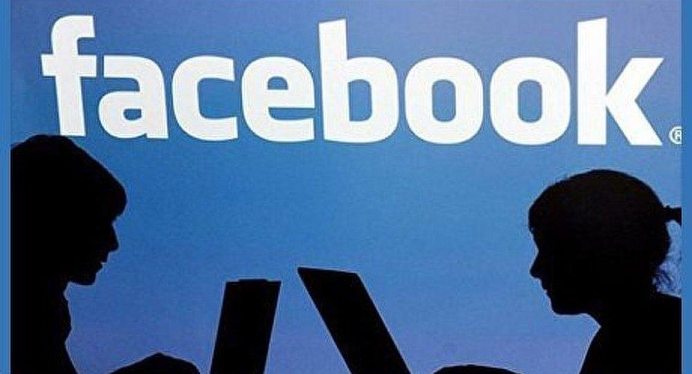Facebook : nouvelle application pour localiser les utilisateurs