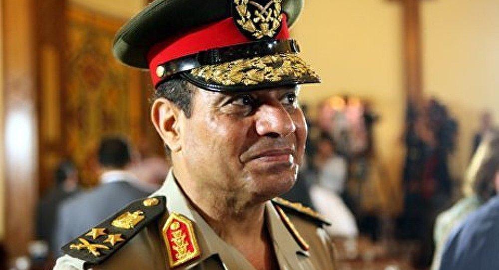 Egypte : l'accord de paix avec Israël ne sera pas révisé