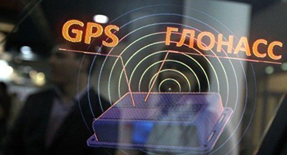 Les USA disposés à accueillir des stations de GLONASS