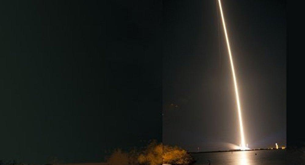 L'Azerbaïdjan lancera son premier satellite depuis Kourou
