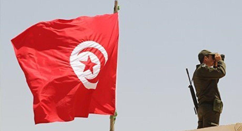 Le gouvernement des islamistes congédié en Tunisie