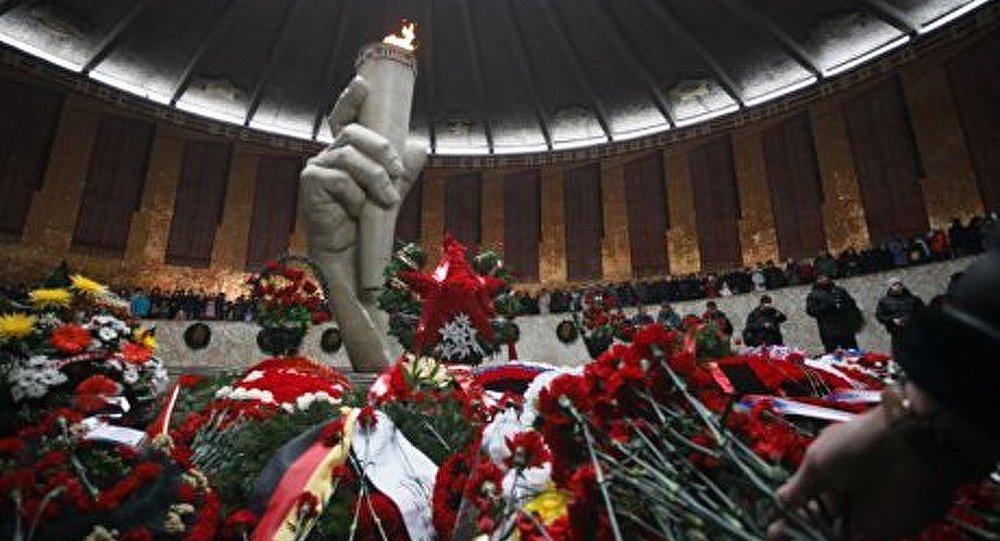 La bataille de Stalingrad – le tournant dans la guerre