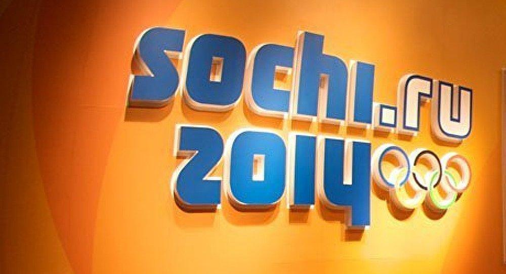 Les billets pour les JO de Sochi 2014 se vendent comme des petits pains