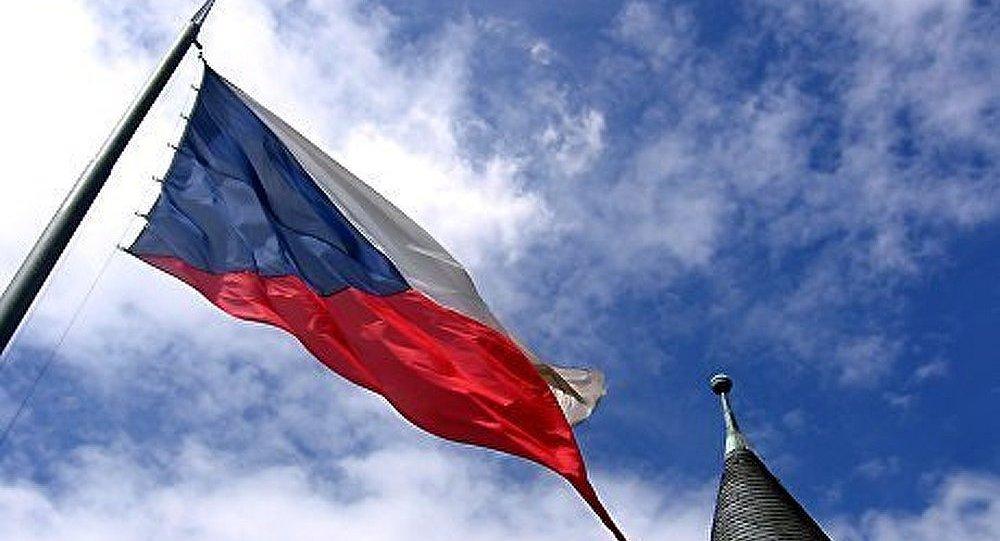La République Tchèque prête à opposer son véto au plan budgétaire de l'UE