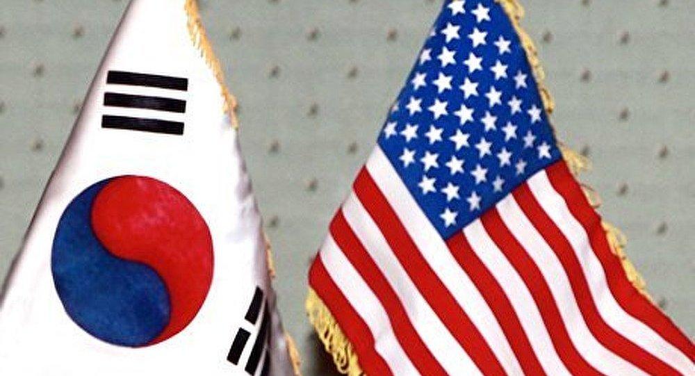 Les Etats-Unis peuvent porter un coup contre la Corée du Nord