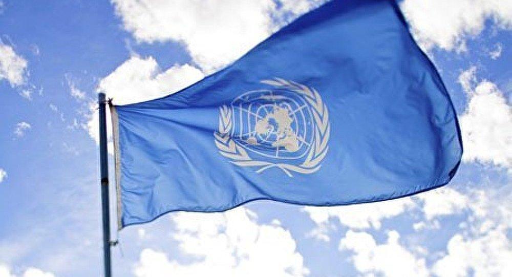 L'ONU préoccupée par la mortalité infantile en Afghanistan