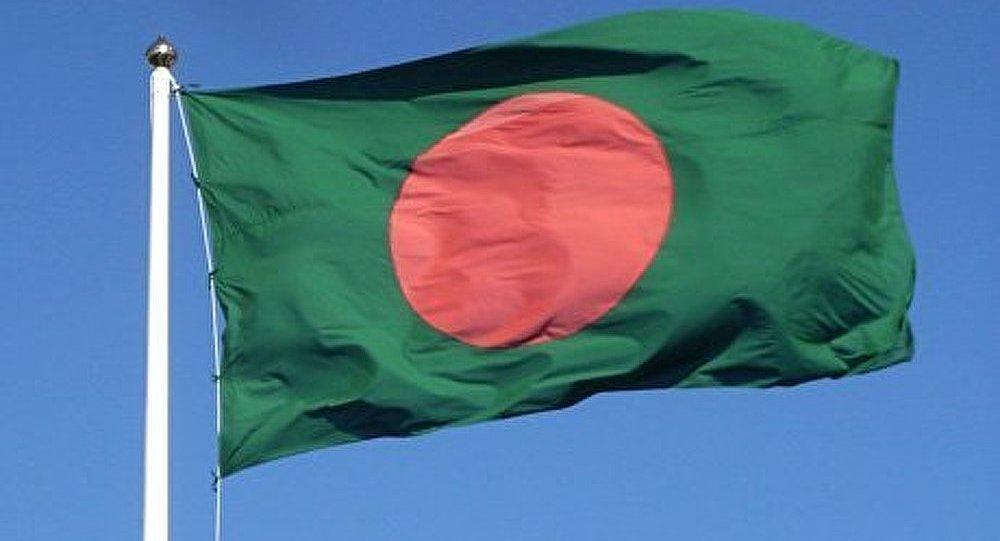 La Russie va équiper le Bangladesh