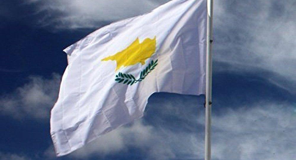 La crise n'a pas affecté l'arrivée de nouvelles entreprises à Chypre