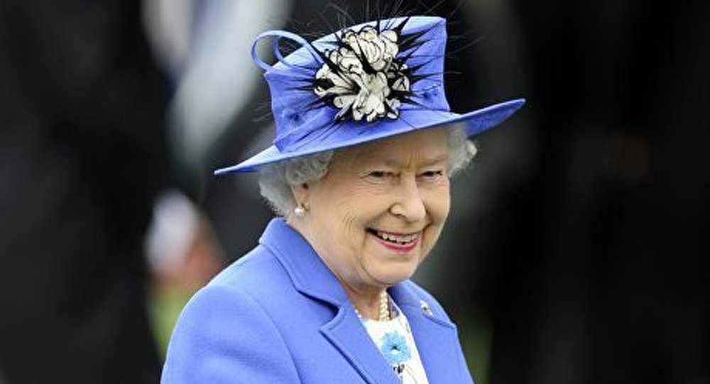 Les Britanniques vérifient les dépenses de leur reine