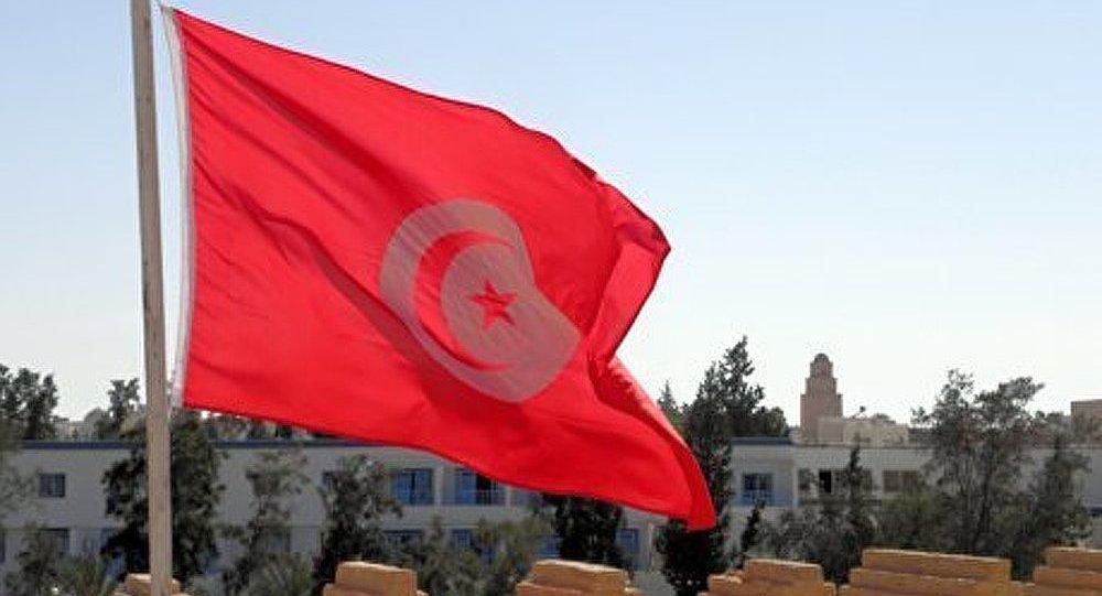 La Tunisie a choisi la composition de son gouvernement