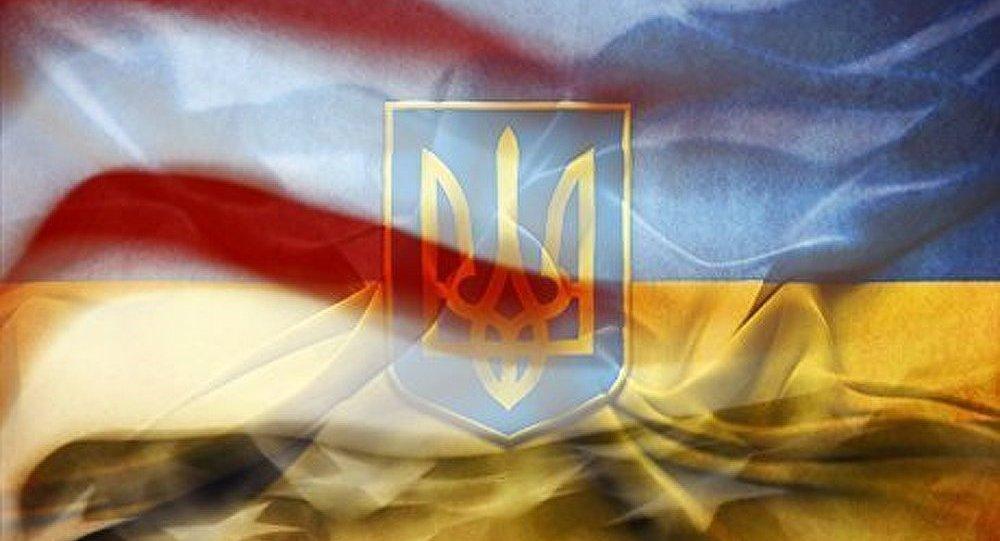 Les États-Unis lanceront une fusée américano-ukrainienne