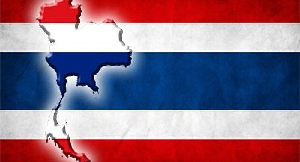 Cinq soldats ont péri lors d'une attaque d'islamistes en Thaïlande