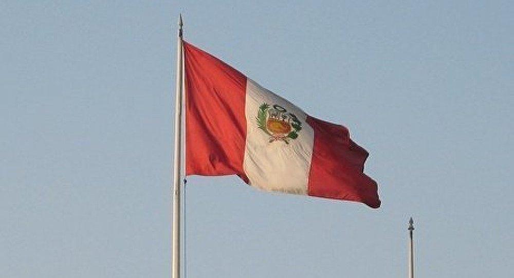 Pérou : un « mort » retrouvé vivant sur le marché