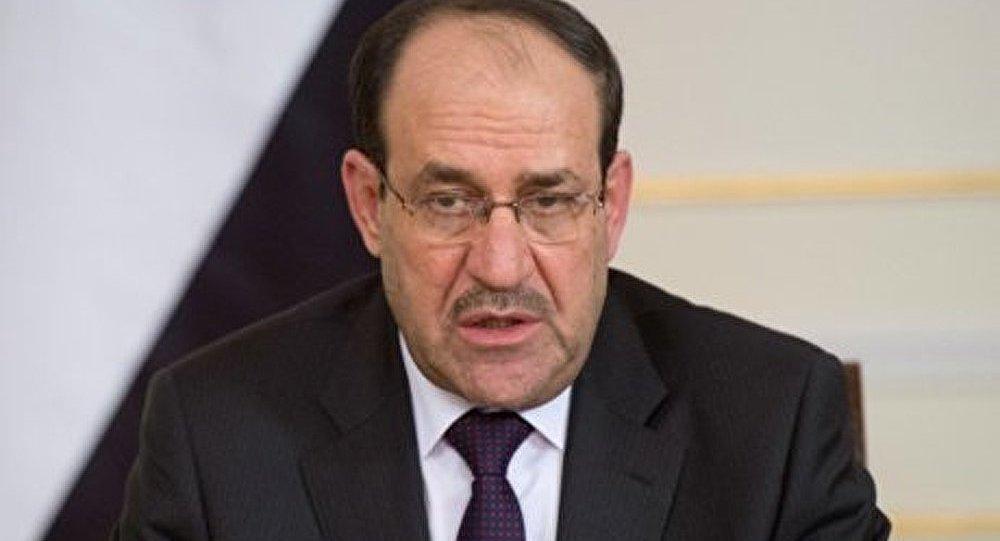 Irak : le régime syrien ne tombera pas