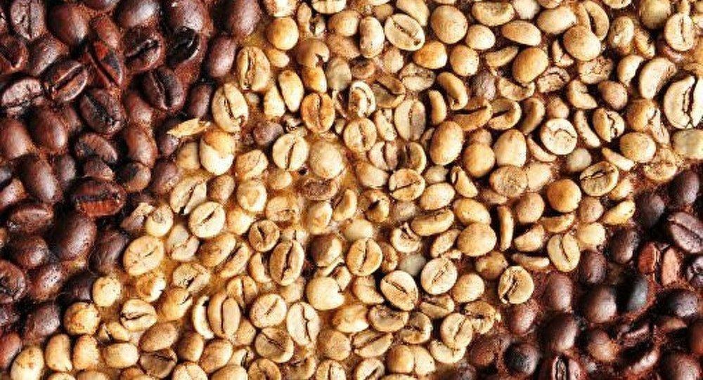Les prix du café vont grimper au cours des 10 années à venir