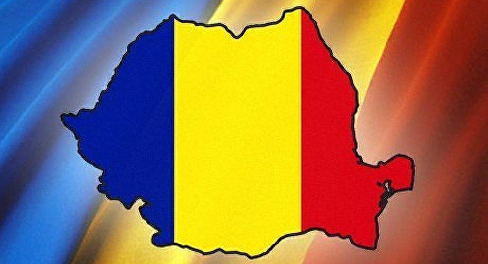La Roumanie enquête sur les fournitures de viande de cheval en Europe