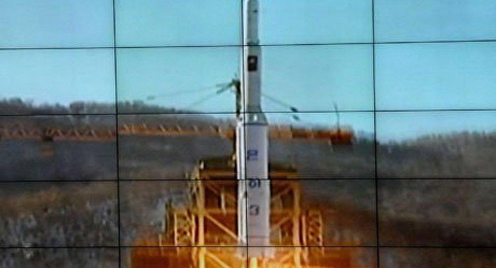 Corée du Nord : pas de nouveaux essais nucléaires en vue (médias)