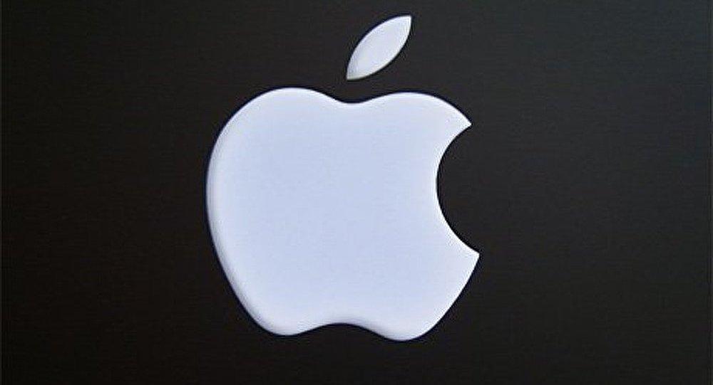 Apple développe une montre intelligente