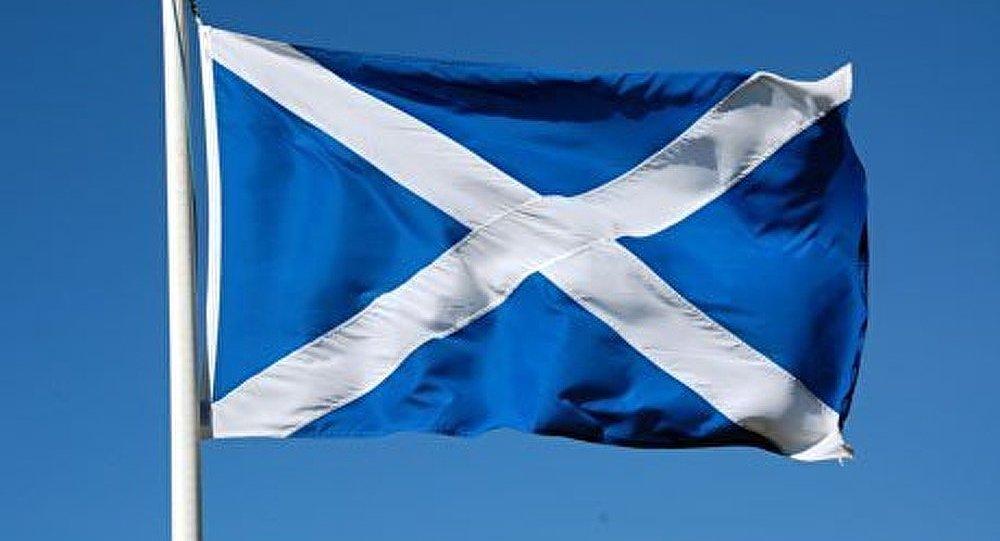 Londres publie un rapport contre l'indépendance de l'Ecosse