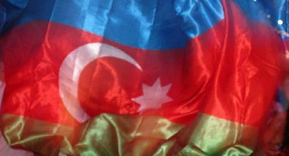 L'oreille d'un écrivain a été mise à prix en Azerbaïdjan