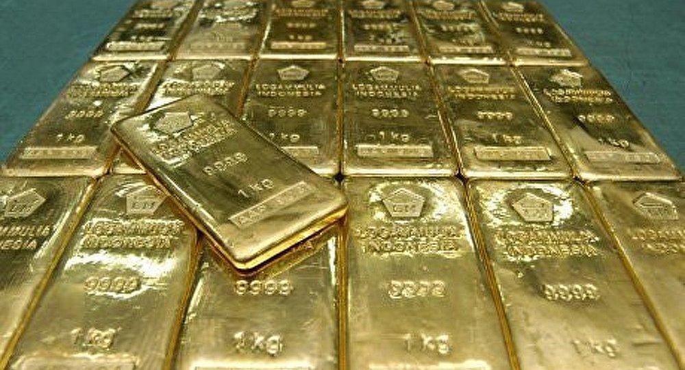 Le Ghana ouvre une enquête sur la contrebande d'or à destination de l'Iran