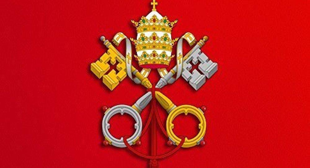 Les bookmakers lancent des paris sur le nom du prochain pape