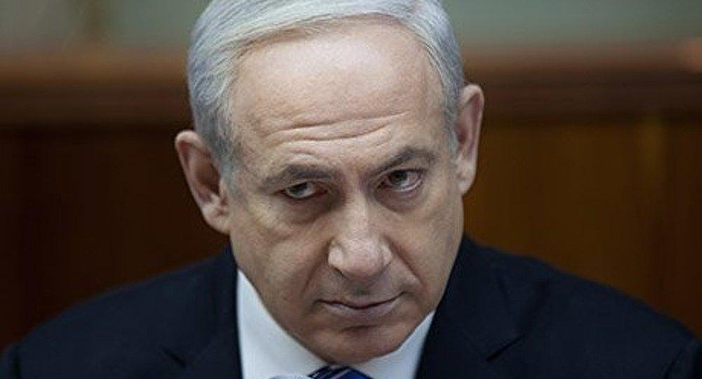 Netanyahu : l'Iran se rapproche de la « ligne rouge » du nucléaire