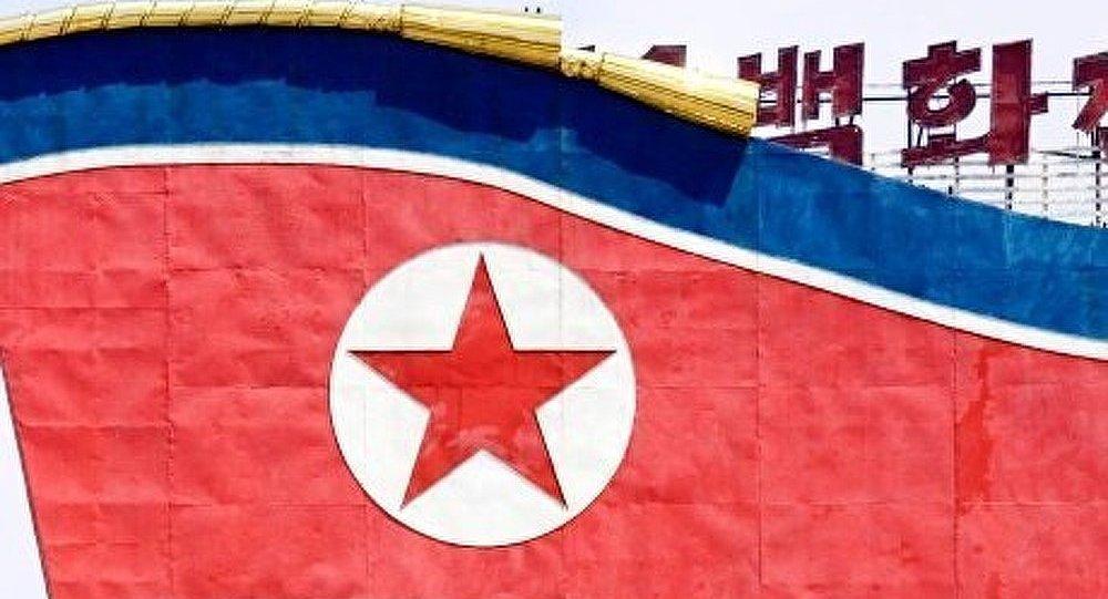 La Corée du Nord a annoncé le succès d'un essai nucléaire