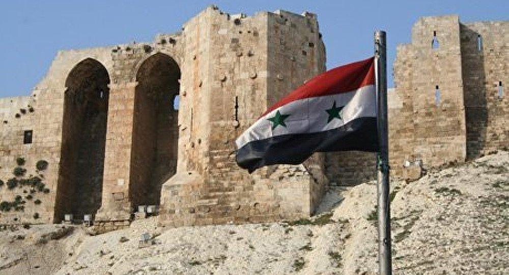 Syrie : les rebelles prennent d'assaut un aéroport militaire à Alep