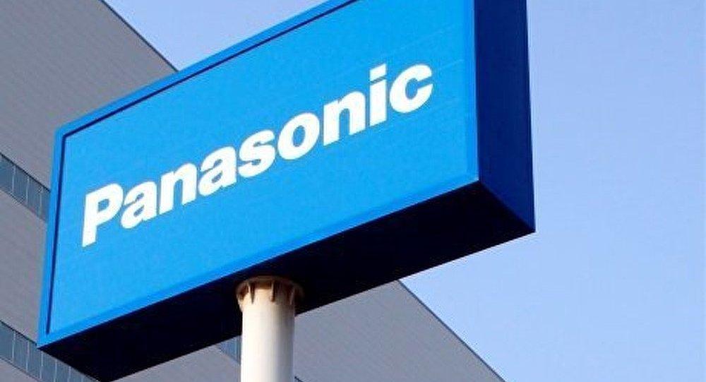 Panasonic a développé un panneau solaire plus efficace